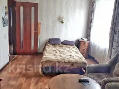 3-комнатная квартира, 62.2 м², 5/5 этаж, Кердери за 10.4 млн 〒 в Уральске — фото 2