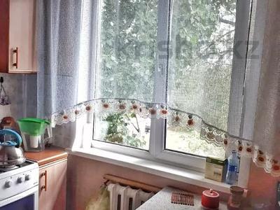 3-комнатная квартира, 62.2 м², 5/5 этаж, Кердери за 10.4 млн 〒 в Уральске — фото 7