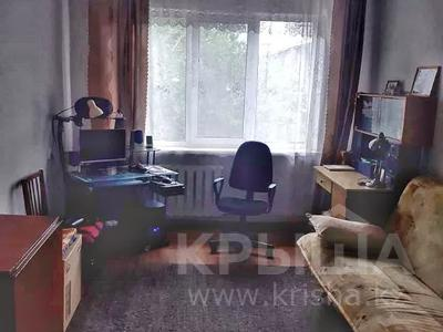 3-комнатная квартира, 62.2 м², 5/5 этаж, Кердери за 10.4 млн 〒 в Уральске