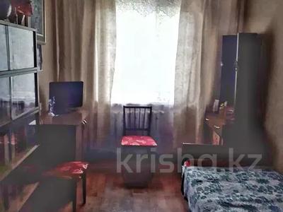 3-комнатная квартира, 62.2 м², 5/5 этаж, Кердери за 10.4 млн 〒 в Уральске — фото 4
