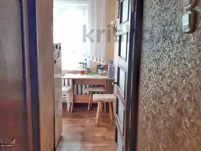 3-комнатная квартира, 62.2 м², 5/5 этаж, Кердери за 10.4 млн 〒 в Уральске — фото 8