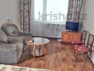 3-комнатная квартира, 62.2 м², 5/5 этаж, Кердери за 10.4 млн 〒 в Уральске — фото 3