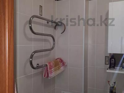 3-комнатная квартира, 62.2 м², 5/5 этаж, Кердери за 10.4 млн 〒 в Уральске — фото 9