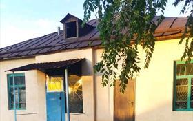 Здание, площадью 314.8 м², улица Курмангазы 141 за 8 млн 〒 в Жаркенте