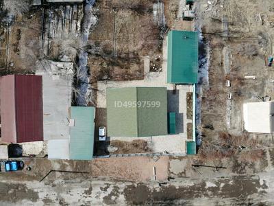 6-комнатный дом, 120 м², 9 сот., Октябрьская 3 — Абылай хана за 28 млн 〒 в Балхаше — фото 3