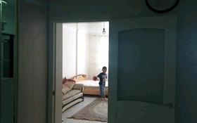 2-комнатная квартира, 76 м², 12/18 этаж помесячно, улица Брусиловского 167 — Шакарима за 170 000 〒 в Алматы, Алмалинский р-н