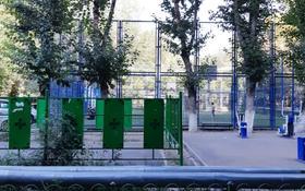 2-комнатная квартира, 46 м², 1/5 этаж, проспект Республики 48/1 за 13 млн 〒 в Нур-Султане (Астана), Сарыарка р-н