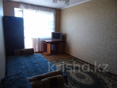 2-комнатная квартира, 56 м², 3/5 этаж посуточно, Дружбы народов 4/1 за 6 000 〒 в Приозёрске