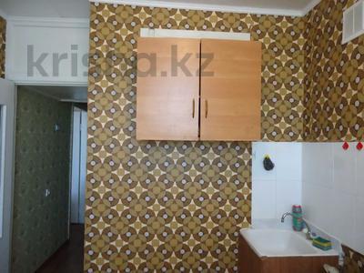 2-комнатная квартира, 56 м², 3/5 этаж посуточно, Дружбы народов 4/1 за 6 000 〒 в Приозёрске — фото 5