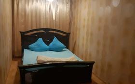 2-комнатная квартира, 44 м², 1/5 этаж, Авангард-3 45 за 10.5 млн 〒 в Атырау, Авангард-3