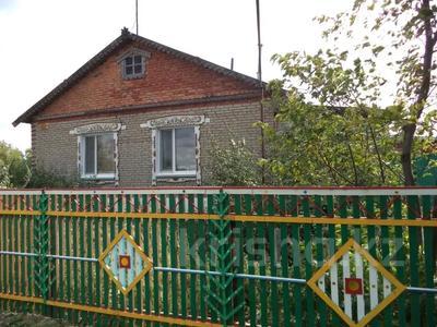 4-комнатный дом, 86 м², 16 сот., 1 за 10.5 млн 〒 в Жамбыле