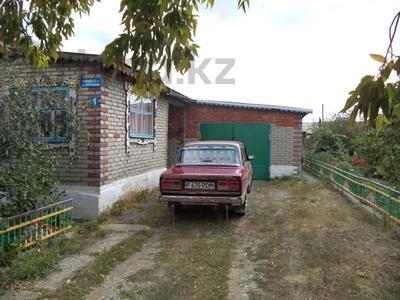4-комнатный дом, 86 м², 16 сот., 1 за 10.5 млн 〒 в Жамбыле — фото 2