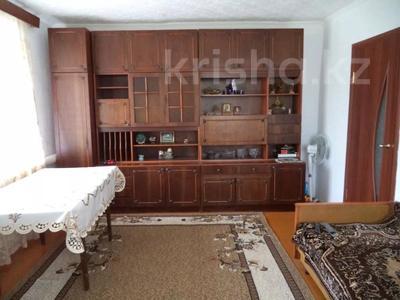 4-комнатный дом, 86 м², 16 сот., 1 за 10.5 млн 〒 в Жамбыле — фото 3