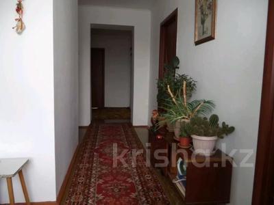 4-комнатный дом, 86 м², 16 сот., 1 за 10.5 млн 〒 в Жамбыле — фото 4