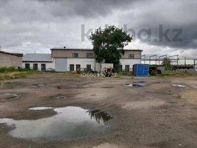 Промбаза 2 га, Универсальная 777 — Партизанская за 420 млн 〒 в Петропавловске — фото 6