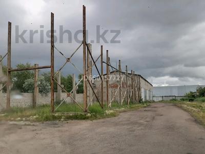 Промбаза 2 га, Универсальная 777 — Партизанская за 420 млн 〒 в Петропавловске — фото 8