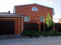 4-комнатный дом, 370 м², 17 сот.