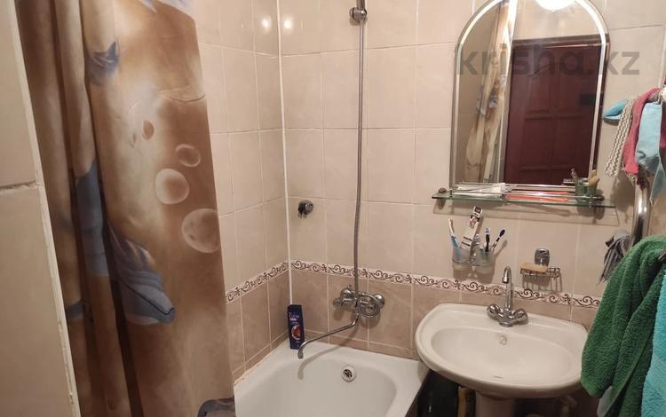 3-комнатная квартира, 115 м², 3/8 этаж, мкр Аксай-1, Мкр Аксай-1 за 28 млн 〒 в Алматы, Ауэзовский р-н