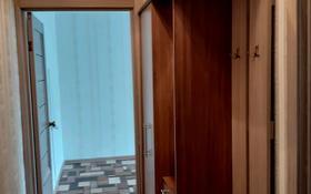 4-комнатная квартира, 62 м², 3/5 этаж помесячно, Боровская 76 — Едомского за 100 000 〒 в Щучинске