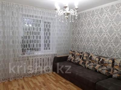 1-комнатная квартира, 33 м², 2/9 этаж, Восток-3 19 за 5.7 млн 〒 в Карагандинской обл.