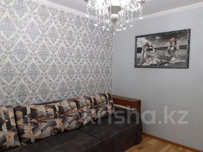 1-комнатная квартира, 33 м², 2/9 этаж, Восток-3 19 за 5.7 млн 〒 в Карагандинской обл. — фото 2
