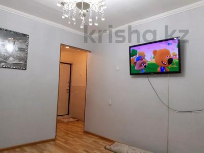 1-комнатная квартира, 33 м², 2/9 этаж, Восток-3 19 за 5.7 млн 〒 в Карагандинской обл. — фото 3