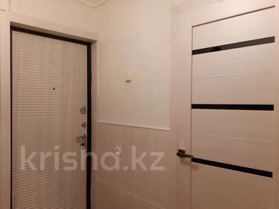 1-комнатная квартира, 33 м², 2/9 этаж, Восток-3 19 за 5.7 млн 〒 в Карагандинской обл. — фото 4