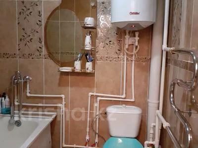 1-комнатная квартира, 33 м², 2/9 этаж, Восток-3 19 за 5.7 млн 〒 в Карагандинской обл. — фото 6