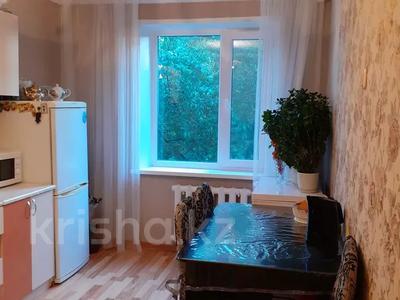 1-комнатная квартира, 33 м², 2/9 этаж, Восток-3 19 за 5.7 млн 〒 в Карагандинской обл. — фото 8