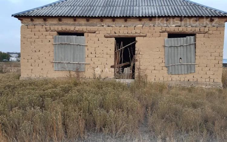 Участок 12 соток, Абдуллаева 4 за 2.5 млн 〒 в Жалпактобе