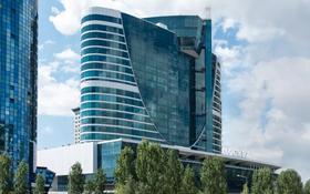 Помещение площадью 994 м², Ул.Достык 18 18 — проспект Мангилик Ел за 6 500 〒 в Нур-Султане (Астана), Есиль р-н