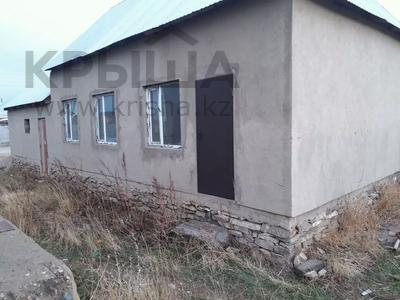 7-комнатный дом, 200 м², 6 сот., Арай 12 за 15 млн 〒 в Таразе — фото 4