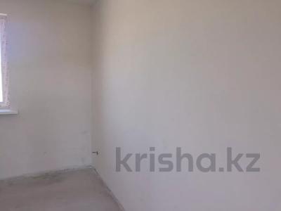 1-комнатный дом, 45 м², 1.5 сот., 14-я улица 33 за 8 млн 〒 в Жана куате — фото 2