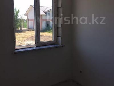 1-комнатный дом, 45 м², 1.5 сот., 14-я улица 33 за 8 млн 〒 в Жана куате — фото 8