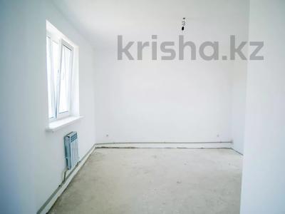 1-комнатный дом, 45 м², 1.5 сот., 14-я улица 33 за 8 млн 〒 в Жана куате — фото 13