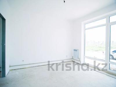 1-комнатный дом, 45 м², 1.5 сот., 14-я улица 33 за 8 млн 〒 в Жана куате — фото 14