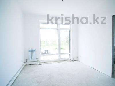 1-комнатный дом, 45 м², 1.5 сот., 14-я улица 33 за 8 млн 〒 в Жана куате — фото 15