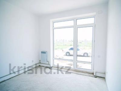 1-комнатный дом, 45 м², 1.5 сот., 14-я улица 33 за 8 млн 〒 в Жана куате — фото 16