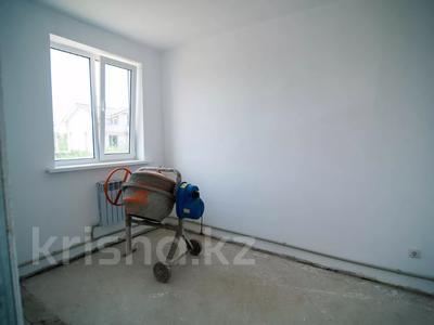 1-комнатный дом, 45 м², 1.5 сот., 14-я улица 33 за 8 млн 〒 в Жана куате — фото 17