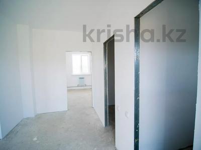 1-комнатный дом, 45 м², 1.5 сот., 14-я улица 33 за 8 млн 〒 в Жана куате — фото 18