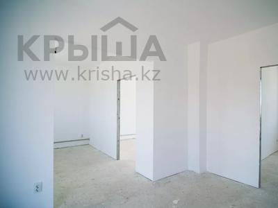 1-комнатный дом, 45 м², 1.5 сот., 14-я улица 33 за 8 млн 〒 в Жана куате — фото 19