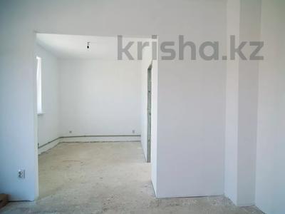 1-комнатный дом, 45 м², 1.5 сот., 14-я улица 33 за 8 млн 〒 в Жана куате — фото 20