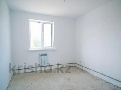 1-комнатный дом, 45 м², 1.5 сот., 14-я улица 33 за 8 млн 〒 в Жана куате — фото 21