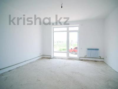 1-комнатный дом, 45 м², 1.5 сот., 14-я улица 33 за 8 млн 〒 в Жана куате — фото 22