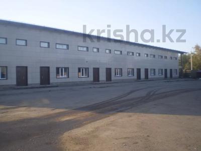Магазин площадью 1200 м², Топоркова 35/1 за 800 〒 в Рудном — фото 8