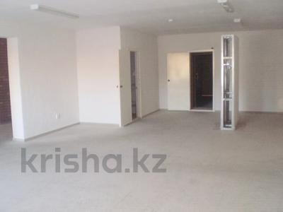 Магазин площадью 1200 м², Топоркова 35/1 за 800 〒 в Рудном — фото 9