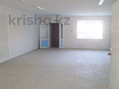 Магазин площадью 1200 м², Топоркова 35/1 за 800 〒 в Рудном — фото 10