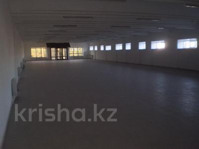 Магазин площадью 1200 м², Топоркова 35/1 за 800 〒 в Рудном — фото 11