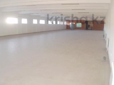 Магазин площадью 1200 м², Топоркова 35/1 за 800 〒 в Рудном — фото 12