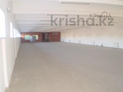 Магазин площадью 1200 м², Топоркова 35/1 за 800 〒 в Рудном — фото 13